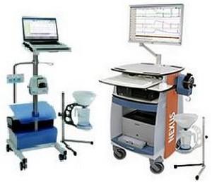 Αποτέλεσμα εικόνας για ιατρικα μηχανηματα νεα